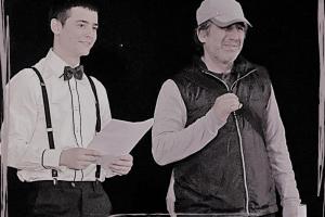 Гаро Ашикян: Слава Богу, че го имаше Младежкия, в който се усещаше глътката свободен въздух